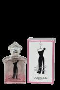ادو پرفیوم زنانه گرلین مدل LA PETITE ROBE NOIRE COUTURE حجم 100 میلیلیتر