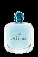 ادو پرفیوم زنانه جورجیو آرمانی مدل Air di Gioia حجم 100میل