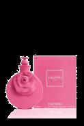 ادوپرفیوم زنانه ولنتینو مدل Valentina Pink حجم 80 میلیلیتر
