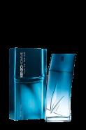 ادو پرفیوم مردانه کنزو مدل Homme Eau de Parfum حجم 100 میلیلیتر