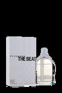 ادو پرفیوم زنانه باربری مدل The Beat حجم 75 میلیلیتر