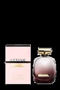 ادو پرفیوم زنانه نینا ریچی مدل Nina Ricci L'Extase حجم 50 میلیلیتر