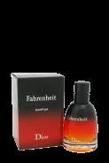 ادو پرفیوم مردانه دیور مدل Fahrenheit Le Parfum حجم 75 ميلیليتر