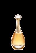 ادو پرفیوم زنانه دیور مدل J´adore Dior حجم 100 ميلیليتر