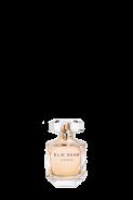 ادو پرفيوم زنانه الی ساب مدل Le Parfum حجم 90 ميل