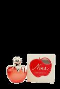 ادو پرفیوم زنانه نینا ریچی مدل Nina حجم 50 میلیلیتر