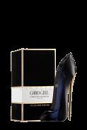 ادو پرفیوم زنانه کارولینا هررا مدل Good Girl حجم 50 ميلیلیتر