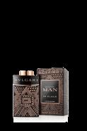ادو پرفيوم مردانه بولگاری مدل Man In Black Essence حجم 100 ميل