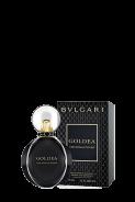ادوپرفیوم زنانه گلدیا رومن نایت بولگاری – Bvlgari Goldea Roman Night