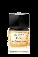 عطر زنانه و مردانه مجستیک رز ایو سن لورن 80میل – YSL MAJESTIC ROSE UNISEX