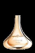 ادو پرفیوم زنانه گرلین مدل IDYLLE حجم 100 میلیلیتر