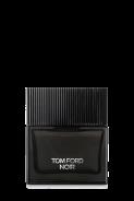 ادو پرفیوم مردانه تام فورد مدل NOIR حجم 100 ميلیلیتر