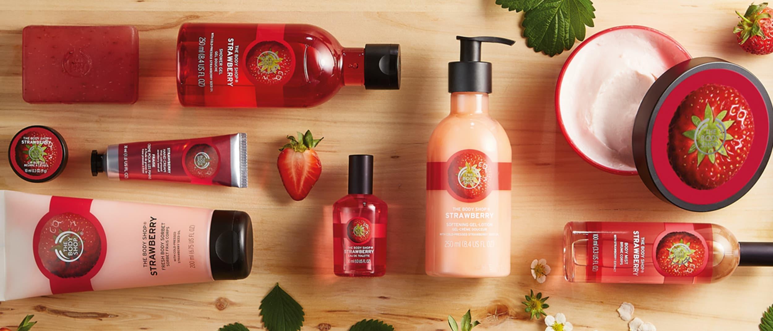 چگونه عطر میوه طبیعی در خانه درست کنیم؟
