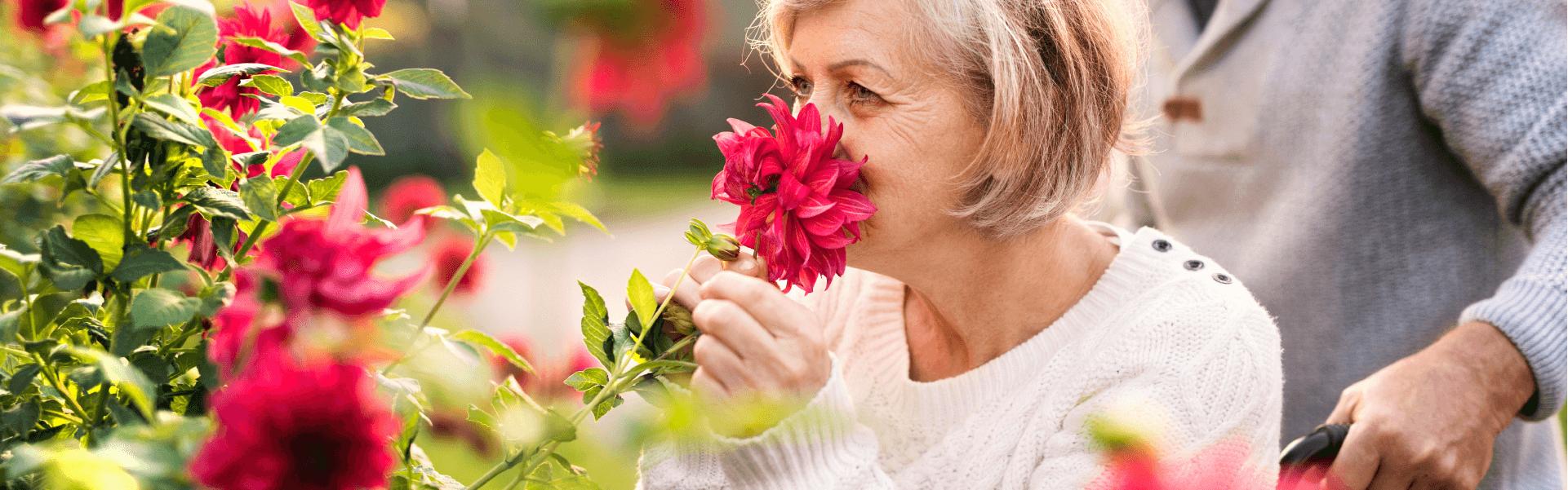 نکاتی در خصوص عملکرد حس بویایی و عطرها از زبان کارشناسان خبره عطر