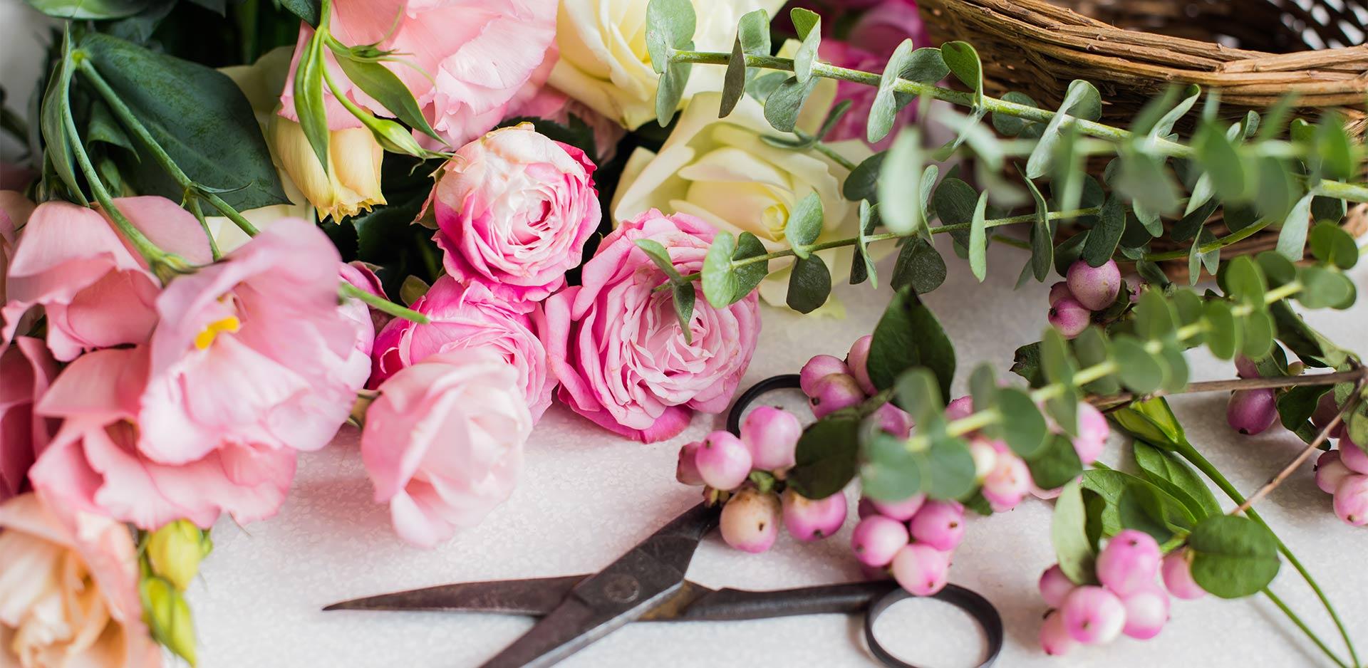 عطرهای پیشنهادی بهاره زنانه و مردانه (8)