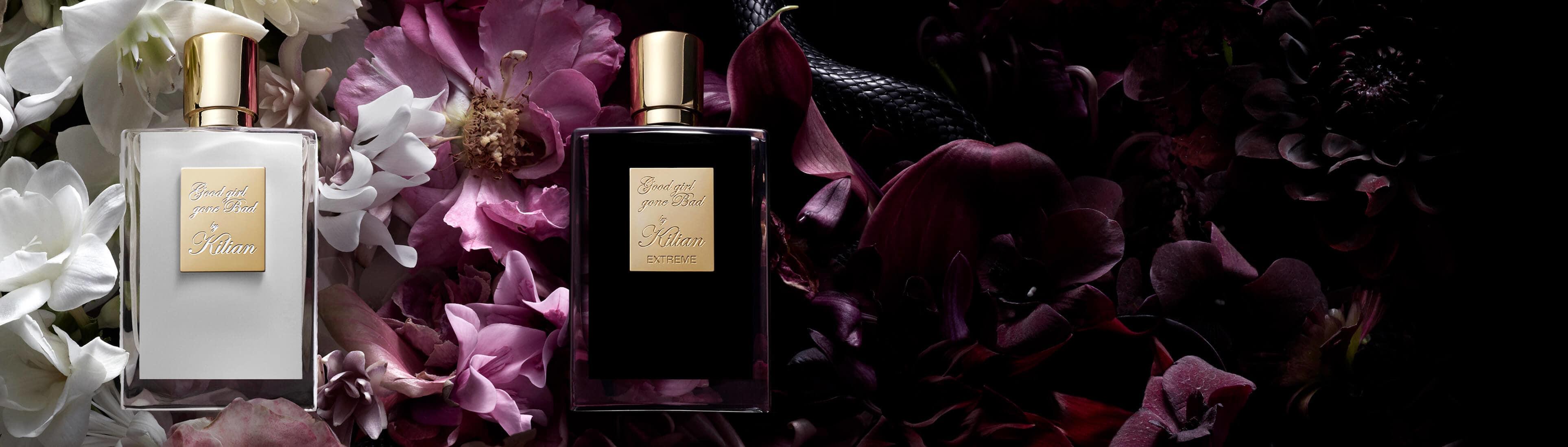 عطرهای پیشنهادی بهاره زنانه و مردانه (1)