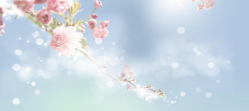 عطرهای پیشنهادی بهاره زنانه و مردانه (7)