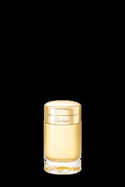 ادو پرفیوم زنانه کارتیر مدل Baiser Vole Essence de Parfum حجم 80 میل