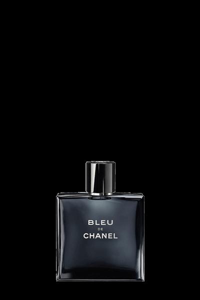 ادو تویلت مردانه مدل شانل Bleu de Chanel حجم 100 میل
