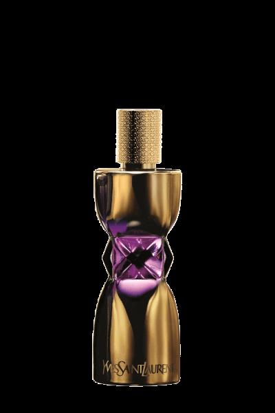 ادوپرفیوم زنانه ایو سن لورن  Manifesto Le Parfum حجم 50میل