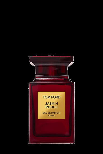 ادو پرفیوم زنانه و مردانه تام فورد مدل Jasmin Rouge حجم ۱۰۰ میلیلیتر