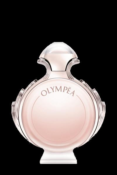 ادو تویلت زنانه پاکو رابان Olympea Aqua حجم 80میل