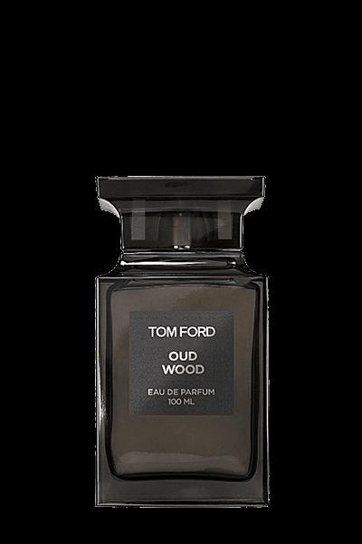 ادو پرفیوم زنانه و مردانه تام فورد مدل OUD WOOD حجم ۱۰۰ میلیلیتر
